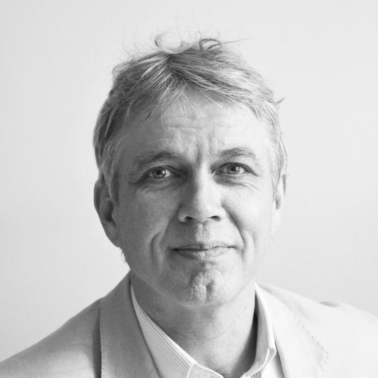 Rychard Geryszewski